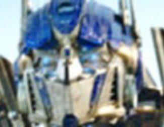 Secuela de 'Transformers' para 2009