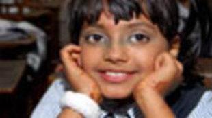 Continúa el culebrón de 'Slumdog Millionaire'