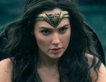 'Wonder Woman' ya está causando sensación entre los niños, mira como alucina Patty Jenkins