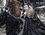 'Juego de Tronos': HBO publica nuevas imágenes de la séptima temporada