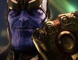 """Según Chris Evans, las dos entregas de 'Vengadores: Infinity War' """"concluirán todo"""""""