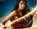 'Wonder Woman': La maravillosa opinión de Patty Jenkins sobre las sesiones sólo para mujeres