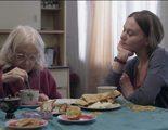 'La vida de Anna': Clip en exclusiva del drama de la debutante Nino Basilia