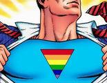 Especial Orgullo. Los superhéroes LGTBQ que querríamos ver en nuestras pantallas