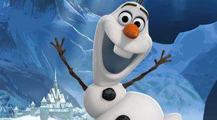 'Olaf's Frozen Adventure': Tráiler del nuevo corto de 'Frozen' que se verá en 'Coco' de Pixar