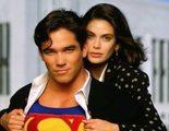 10 curiosidades de 'Lois y Clark: Las nuevas aventuras de Superman'