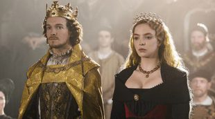 Así (de mal) representa la España de los Reyes Católicos esta serie
