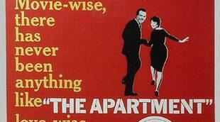 10 curiosidades de <span>&#39;El apartamento&#39;</span>