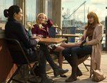'Big Little Lies': El productor ejecutivo asegura que una segunda temporada es posible