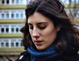 'Júlia ist': Matar al yo con una beca Erasmus