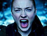 'X-Men: Dark Phoenix' ficha oficialmente como director a Simon Kinberg y va tras Jessica Chastain