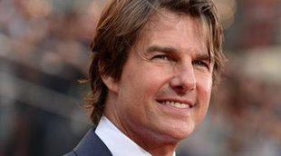 'La Momia': Los rumores sobre el excesivo control de Tom Cruise en el rodaje