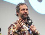Sony rectifica tras críticas como la de Judd Apatow: 'Meteos las versiones limpias por el...'
