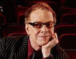 'La Liga de la Justicia': Danny Elfman sustituye a Junkie XL a última hora
