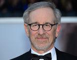 """Elizabeth Banks critica a Steven Spielberg: """"Nunca ha hecho una película protagonizada por una mujer"""""""