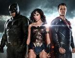 Las futuras películas de DC seguirán los pasos de 'Wonder Woman'