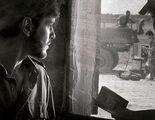 'Cartas de la guerra': Epístolas desde la distancia