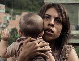 'La mujer del animal': Relato cruel y despiadado