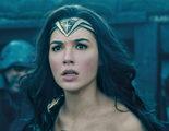 ¿Qué significa el éxito de 'Wonder Woman' para las mujeres en el cine?