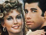 La canción que 'robó' John Travolta y otras curiosidades de 'Grease'