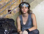 'Shameless': Un director pidió a Emmy Rossum que fuera a un casting en bikini