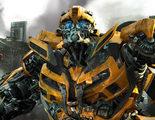 'Transformers 6' podría centrarse en Cybertron, y no tiene todavía director