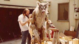 Las mejores películas de hombres lobo