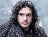 'Juego de Tronos': La revista Empire podría haber confirmado el verdadero nombre de Jon Snow