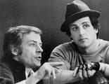 Muere John G. Avildsen, director de 'Rocky' y 'Karate Kid', a los 81 años por un cáncer de páncreas