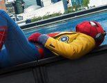 'Spider-Man: Homecoming': escucha un tema de la banda sonora y mira la lista de canciones