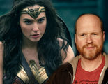 ¿Era la 'Wonder Woman' de Joss Whedon sexista? Las claves de la polémica