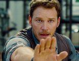 'Jurassic World 2' tendrá una increíble secuencia de acción, y ¿un final distinto?