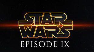 ¿Debería abandonar Colin Trevorrow el Episodio IX de 'Star Wars'?