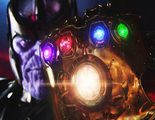 'Vengadores: Infinity War' reunirá hasta 32 personajes en una misma escena