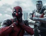 'Deadpool 2' comienza el rodaje con Ryan Reynolds en la Mansión de X-Men