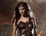 'Wonder Woman' supera los 500 millones en la taquilla mundial y sigue arrasando en EE.UU.