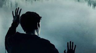 Las primeras críticas de 'The Mist' son tanto positivas como negativas