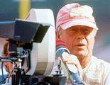 De 'El ansia' a 'Imparable': Todas las películas de Tony Scott, de peor a mejor