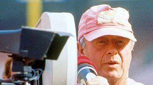 Las películas de Tony Scott, de peor a mejor