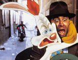 El histórico presupuesto de '¿Quién engañó a Roger Rabbit?' y otras curiosidades