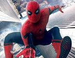 'Spider-Man: Homecoming': Black Cat y Venom compartirán universo con el hombre araña