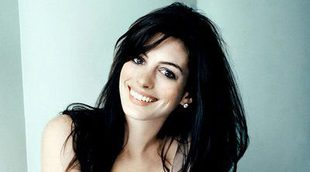 10 interpretaciones para reconciliarnos con <span>Anne Hathaway</span>