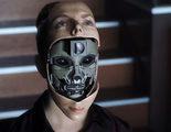 De la depilación diaria de Haley Joel Osment a la verdad sobre su final: Diez curiosidades de 'A.I. Inteligencia Artificial'