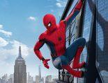 Primeras impresiones de 'Spider-Man: Homecoming': 'La mejor desde 'Spider-Man 2''