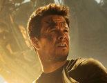 'Transformers: El último caballero' será la última película de Mark Wahlberg en la saga