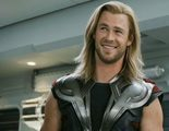 ¿Por qué dice Chris Hemsworth que es 'ilegal' que un actor de Marvel trabaje para DC?