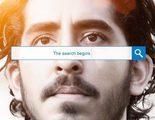 Lanzamientos DVD y Blu-Ray: 'Lion', 'La vida de Calabacín'