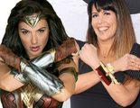 Patty Jenkins sobre la mala racha de DC: 'Por suerte, ya habíamos empezado con 'Wonder Woman''