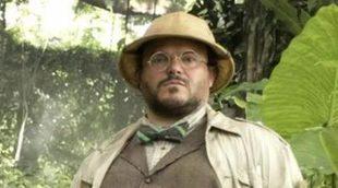 'Jumanji: Welcome to the Jungle': El personaje de Robin Williams tendrá un homenaje en la nueva película