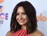 Demi Lovato: 'Si pudiera volver a empezar en Hollywood, no lo haría tan joven'